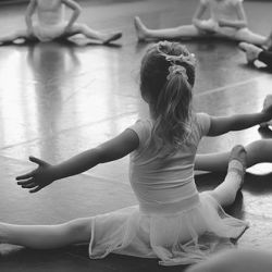 1378427354_542942238_1-Ballet-for-children-in-ranelagh-and-sandymount-Enrolling-now-D4-D6